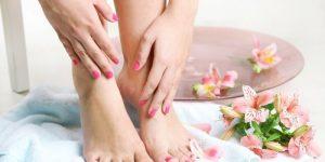 dicas essenciais para beleza e saude