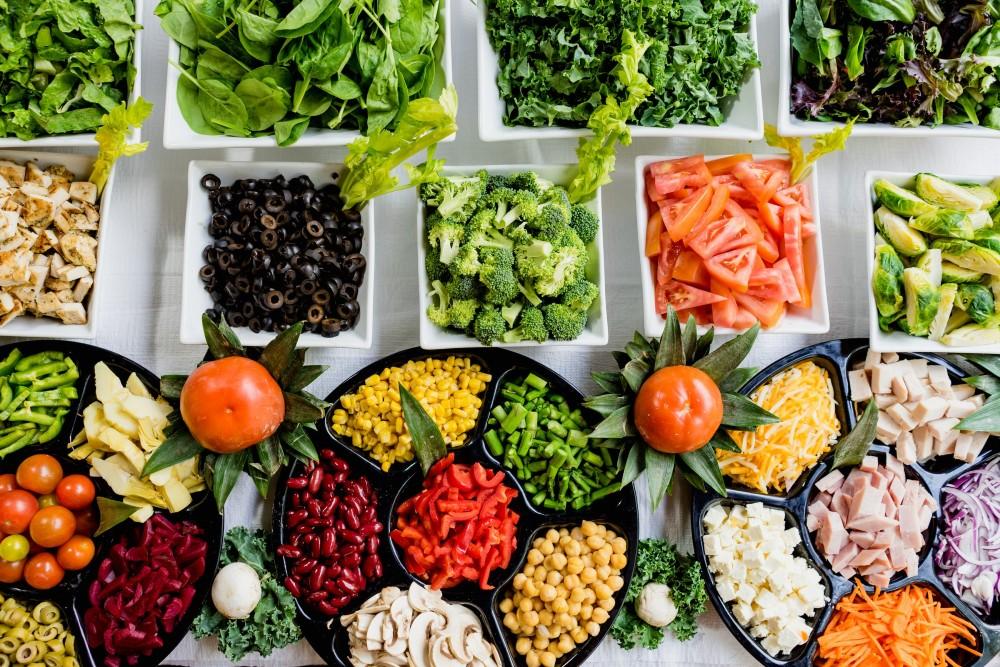 reeducaçao alimentar beneficio