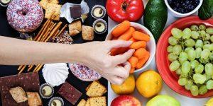 reeducaçao alimentar o que e
